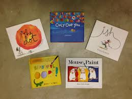 thanksgiving read aloud books read aloud and respond with art teachkidsart