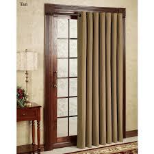 108 Drapery Panels Thermal Elegance Grommet Patio Panel