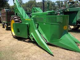 298 best john deere images on pinterest john deere tractors