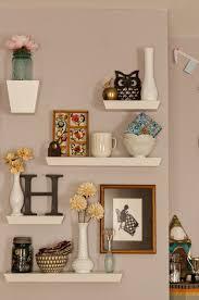 shelf decorations living room 42 shelves decorating ideas pinterest 25 best ideas about bedroom