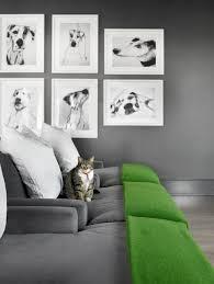 dark gray wall paint dark gray walls design ideas