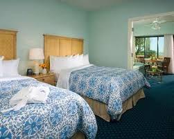2 bedroom suites in daytona beach fl hilton daytona beach resort ocean walk village in daytona beach fl