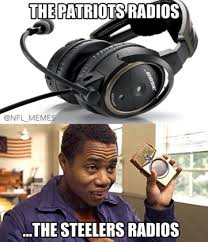 Funny Nfl Memes - funny memes collection 51 funny nfl memes 2016 2017 season