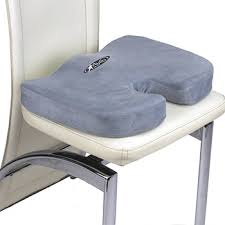 seat cushion for office chair home design ideas regarding seat