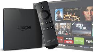 amazon black friday tablets deal amazon fire tv and tablets discounted for black friday
