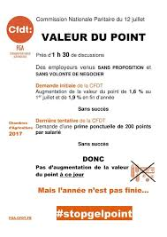 grille salaire chambre agriculture salaires apca rp