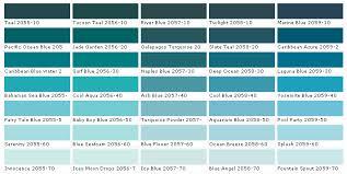 blue ash color style writersflock