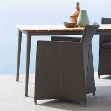 monaco dining table dining tables pfdt tk portofino dining table teak outdoor chair