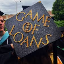 cap and gown decorations 10 clever and creative caps that won graduation whiskey riff