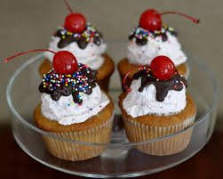 thanksgiving cupcake recipes ideas beki cook u0027s cake blog cupcakes