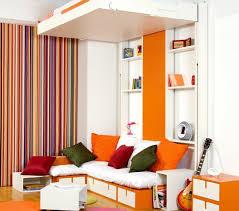 chambre studio conforama les 25 meilleures idées de la catégorie lit escamotable conforama
