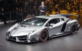 Lamborghini Veneno Yellow - lamborghini veneno full hd 4k wallpaper 4k cars wallpapers