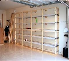 garage cabinets with sliding doors build your own garage cabinet cabinets design workbench