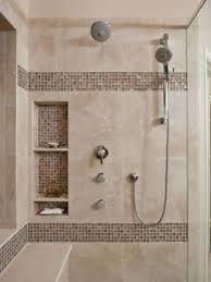 master bathroom ideas on a budget 63 minimalist master bathroom ideas on a budget homedecort