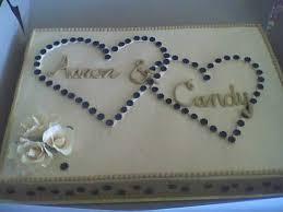 best 25 wedding sheet cakes ideas on sheet cake - Wedding Sheet Cake