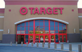 target black friday 2017 hours massachusetts target to offer free shipping with no minimum order size for the