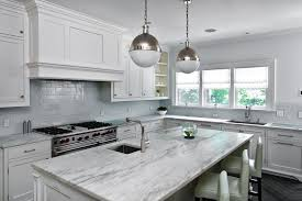 victorian kitchen ideas with island lighting contemporary faucets