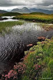 2375 best scotland images on pinterest