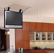 tv in kitchen ideas 9 best tv options images on tv options tv mounting