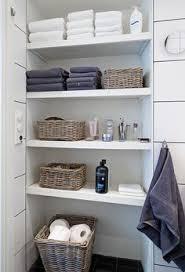 shelves in bathroom ideas 60 brilliant and practical diy bathroom storage ideas