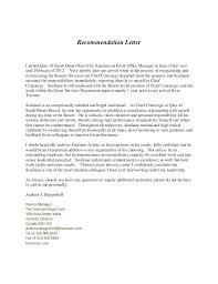 Reference Letter York recommendation letter 1 638 jpg cb 1422144326
