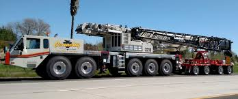 contact us gardnerville nv connolly crane service