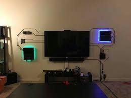 25 Best Ideas About Gaming Setup On Pinterest Pc Gaming by Best 25 Ps4 Ideas On Pinterest Playstation Game Playstation 4