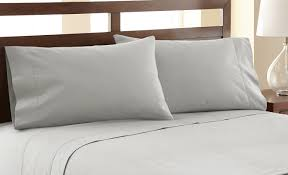 1000 Egyptian Cotton Sheets Red Barrel Studio Biggsville 1200 Thread Count Cotton Blend Sheet