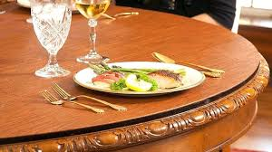 original factory direct table pads table pads reviews dining room custom table pads reviews table pad