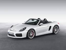 Porsche 918 Convertible - 3600x2401px porsche 918 spyder 1003 63 kb 308693