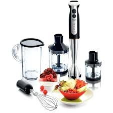 philips de cuisine philips cuisine beautiful philips de cuisine blender