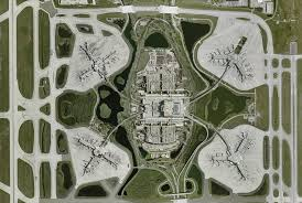 Map Of Orlando Airport by Press Orlando International Aiport Mco
