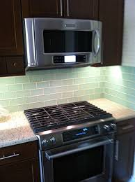 kitchen stove best 25 stove hoods ideas on pinterest kitchen