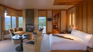 Wyoming travel bed images Jackson hole hotels best hotels in jackson hole forbes travel jpg