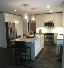 pagmina our kitchen renovation