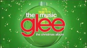 the most wonderful day of the year glee tv show wiki fandom