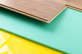 Laminate Flooring Dayton Ohio Foam Vs Felt Underlayment For Laminate Flooring