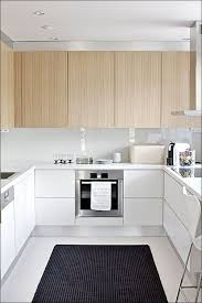 small u shaped kitchen ideas best 25 u shaped kitchen ideas on u shape kitchen i