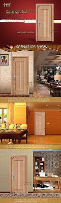 prix d une chambre d hote chambre best of chambres d hôtes à saumur hd wallpaper