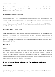 debt restructuring proposal template 10 agreement to pay debt