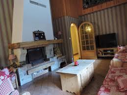 chalet 6 chambres la bresse beau chalet 6 chambres 15 18 personnes lorraine