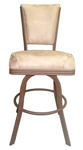 outdoor aluminum bar stools bar stools 34 inch bar stools wooden rustic stool island bar 34 inch