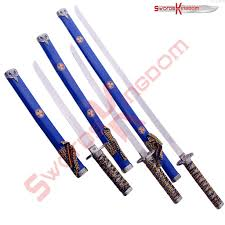 we are offering a complete ornamental and luxurious replica sword