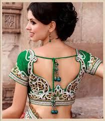 style blouse back neck blouse designs back neck blouse patterns