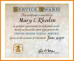 sample award certificates how to make award certificates in