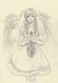 89 best arts images on pinterest drawings character design and
