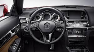 mercedes e class coupe 2015 2015 mercedes e class coupe prices in uae gulf specs