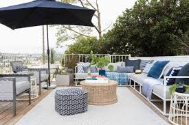 best outdoor carpet for wood deck creative rugs decoration