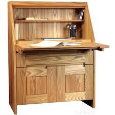 bureau secr aire bois meuble bureau secretaire bois socialfuzz me