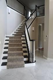 home interiors in inhabit design